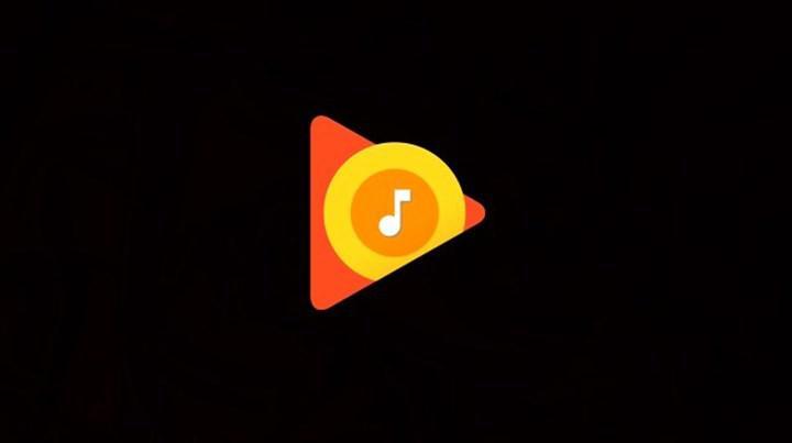 Google Play Music, Ekim'de kapanıyor