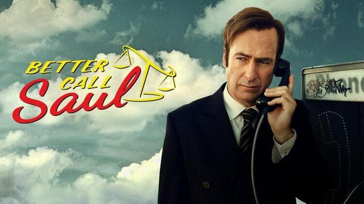 """Bryan Cranston: """"Better Call Saul'a Walter White olarak dönmek için bir saniye bile düşünmem"""""""