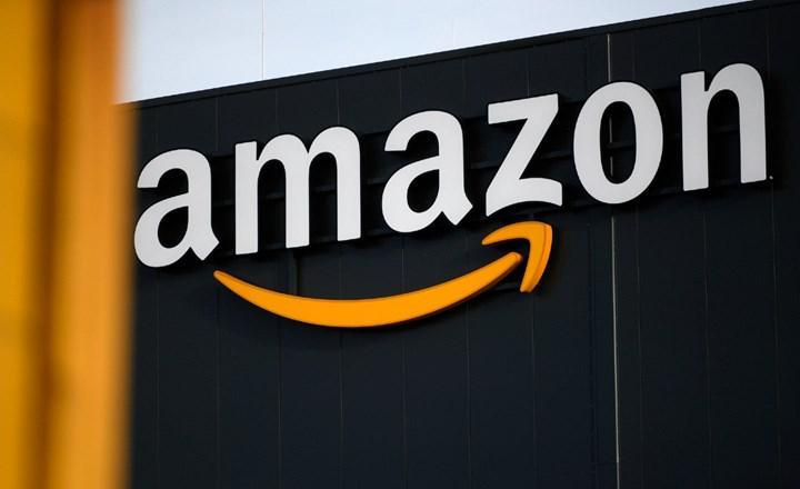 Amazon mobil uygulamasına özel 20 TL indirim fırsatı