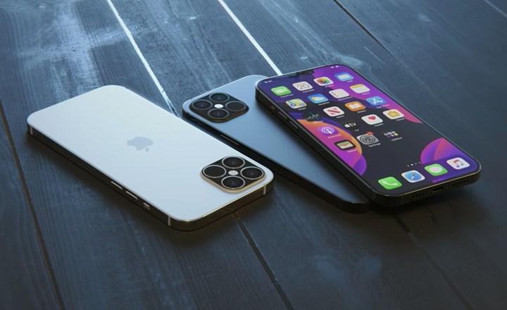 iPhone 12'nin uygun fiyatlı 4G versiyonu da yolda