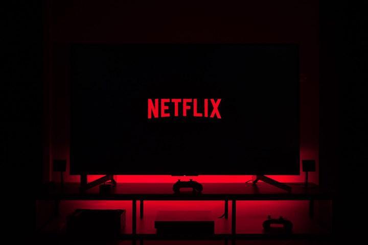 Acun Ilıcalı Netflix'e rakip olacak iddiası