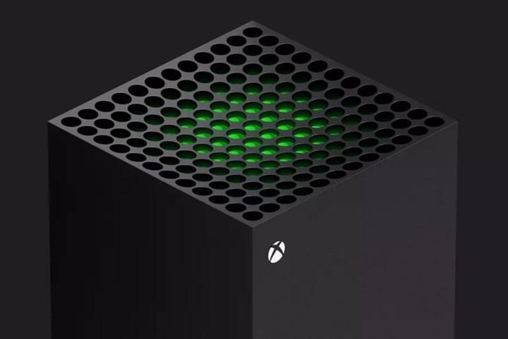 Xbox Series X, Kasım ayında çıkıyor: Çıkışta birinci parti oyun yok