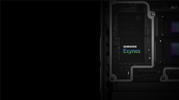 Samsung, ARM ve AMD en iyi mobil yonga için işbirliği yapıyor