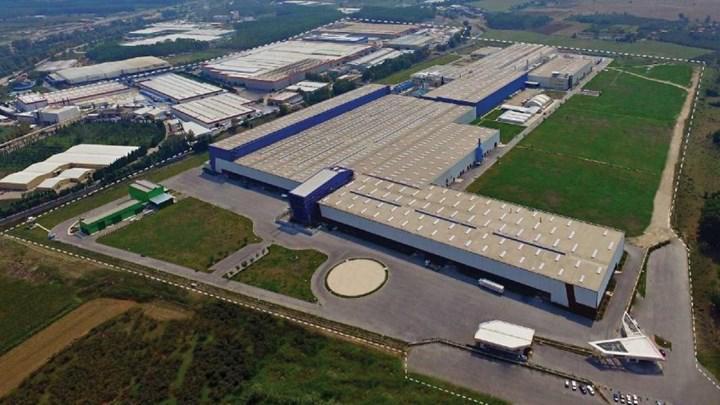 Türk firma, AB'nin elektrikli araç bataryalarına yönelik MARBEL Projesi'ne dahil oldu