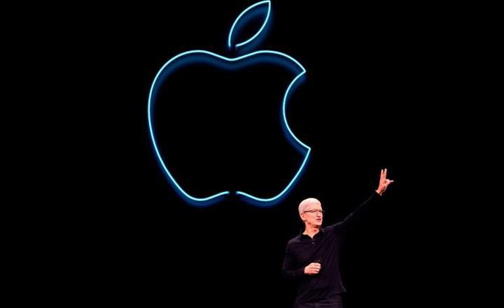 Apple'ın yeni ürün duyurularıyla ilgili planı sızdı: iPhone 12 için tarih belli oldu