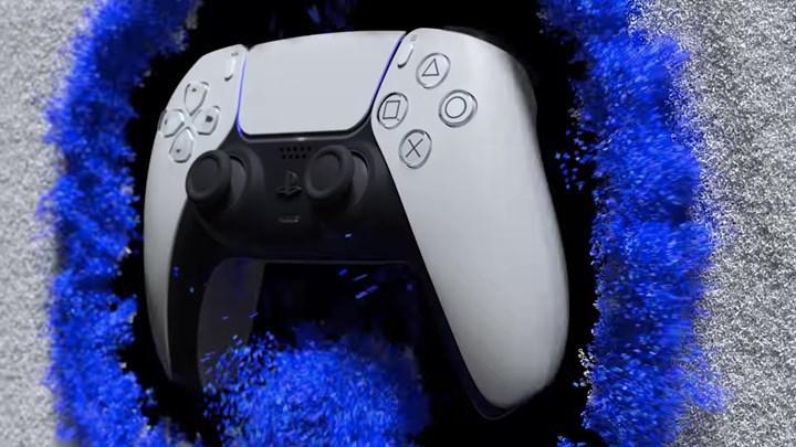PS5 kontrolcüsü daha büyük bataryaya sahip olacak