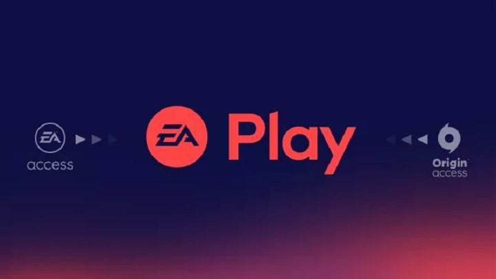 Origin Access ve EA Access'in ismi değişti: EA Play