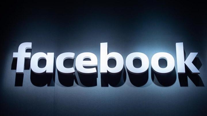 App Store krizi büyüyor: Epic'e bir destek de Facebook'tan