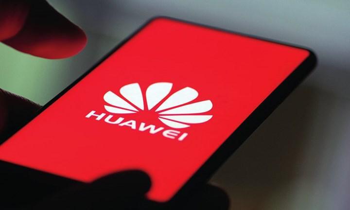 Huawei'nin geçici genel lisansının süresi doldu: Bu durum ne anlama geliyor?