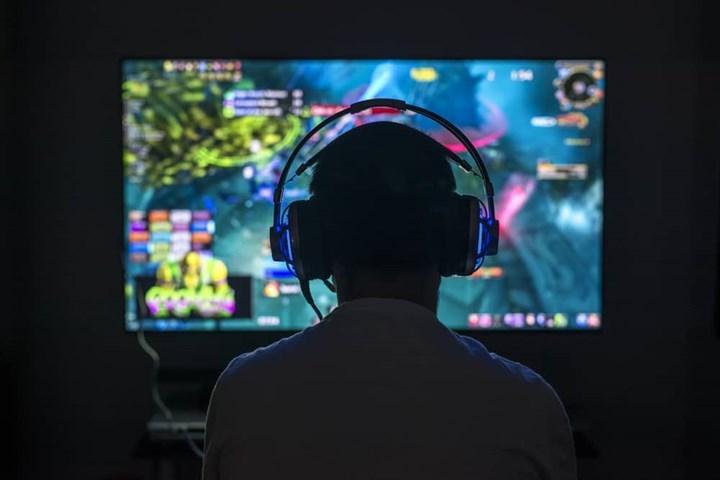 DFC Intelligence'ın raporuna göre dünyada 3 milyardan fazla insan video oyunu oynuyor