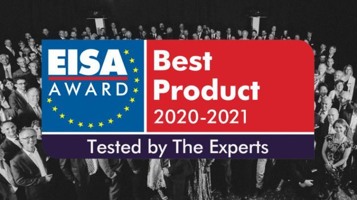 Yılın en iyi akıllı telefonları seçildi: İşte kazananlar