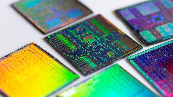 Micron yeni nesil HBM bellek üzerinde çalıştığını duyurdu