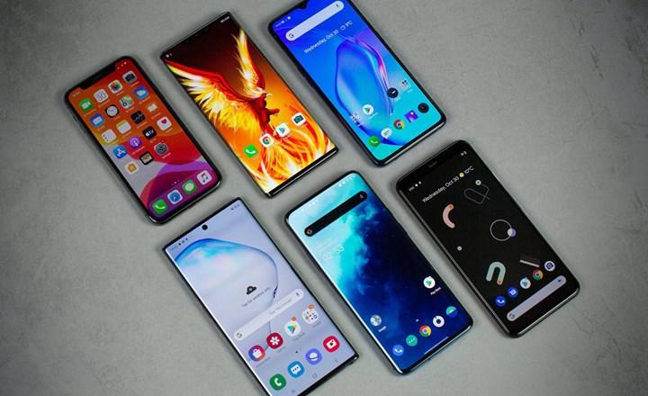 Uygun fiyatlı yenilenmiş telefon satışı için son aşamaya gelindi