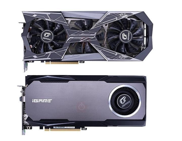 GeForce RTX 3090 ekran kartının fiyatı 2000$'a kadar çıkabilir