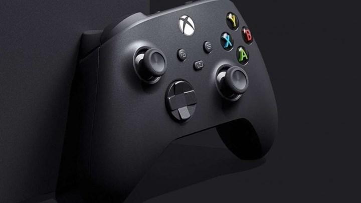 Xbox Series S 4 TFLOPS'luk GPU ile gelebilir
