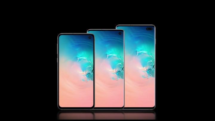 Samsung, üç nesil Android güncellemesi alacak cihazları açıkladı