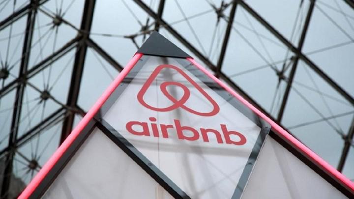 Airbnb halka arz ediliyor