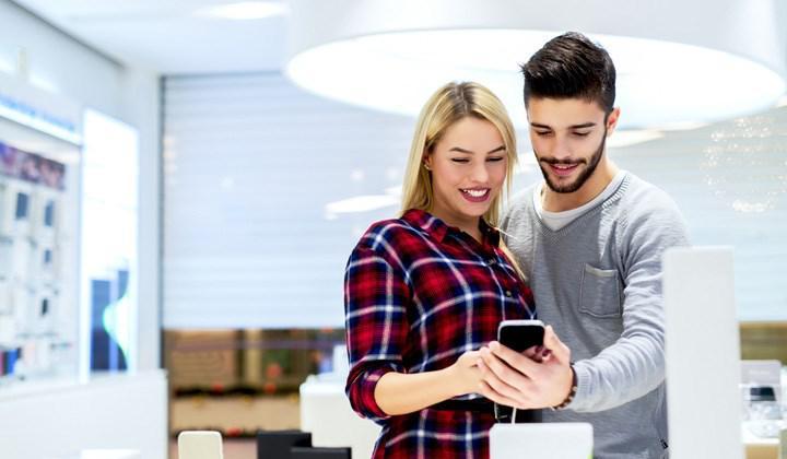 """Cep telefonu alımında yeni dönem başladı! İşte, """"TAAK"""" yani """"Telefon Alırken Anında Katkı Kolaylığı"""" hakkında bilinmesi gerekenler"""