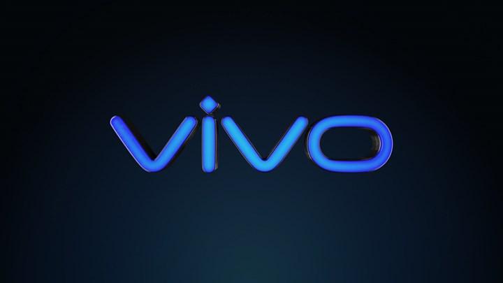 vivo X50 Lite resmi olarak Türkiye'de satışa çıkıyor