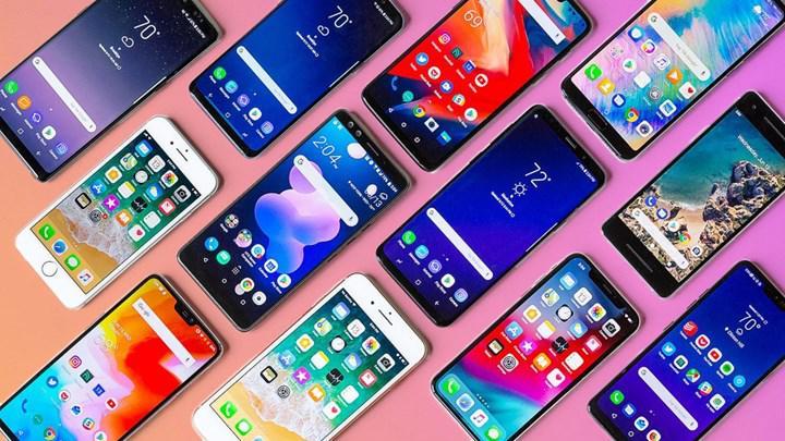 Yenilenmiş telefon satışına ilişkin yönetmelik yürürlüğe girdi