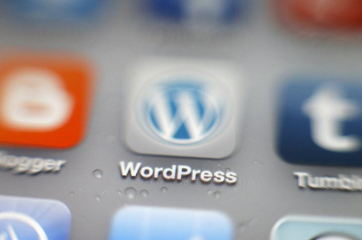 Apple, uygulama içi satın alımlar için WordPress'e yaptığı baskıyı kazandı