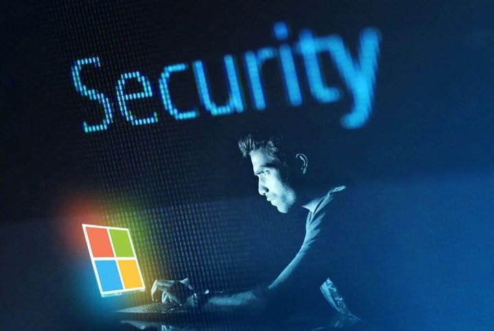Windows için 'acil durum' güncellemesi yayınlandı