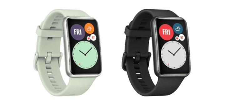 Huawei'nin yeni akıllı saati Bluetooth SIG sertifikası aldı