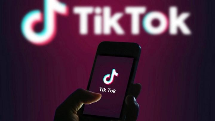 TikTok, Trump yönetimine dava açacağını duyurdu