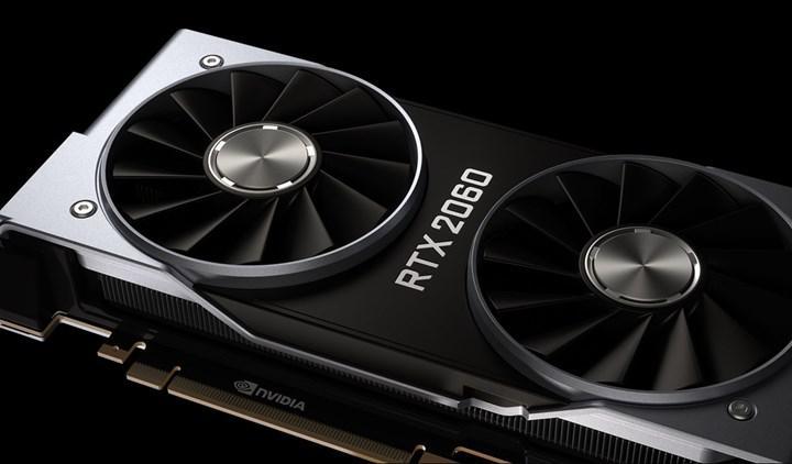 GeForce RTX 3000 fiyatları belli oldu iddiası