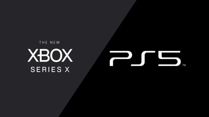 PS5 ve Xbox Series X konsollarının potansiyelini mevcut nesil engelliyor