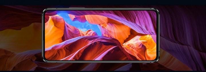 ASUS Zenfone 7 ve Zenfone 7 Pro duyuruldu! İşte özellikleri ve fiyatı