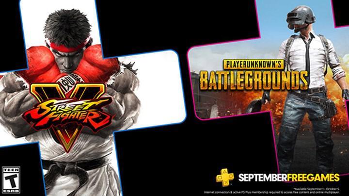 PS Plus Eylül 2020 oyunları açıklandı