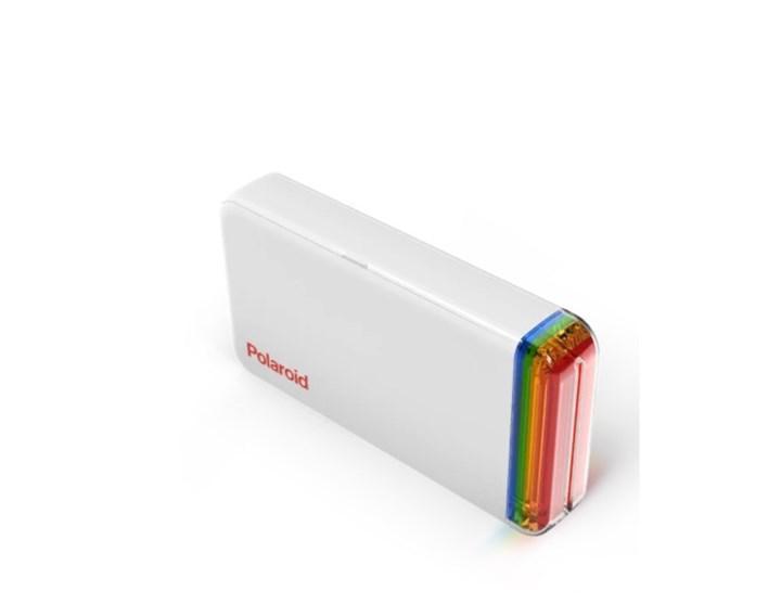 Polaroid suya dayanıklı fotoğraf basan bir yazıcı tanıttı