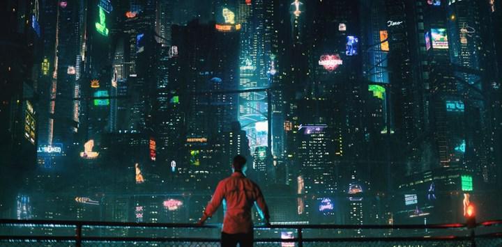 Netflix, Altered Carbon'u iptal etti! 3. sezon gelmeyecek