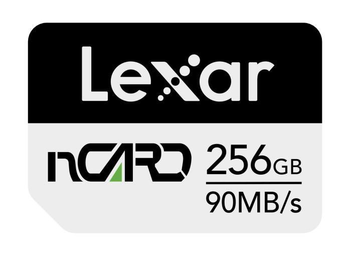 Lexar Nano SD kartlar Multimedya Bilgisayar güvencesiyle Türkiye'de