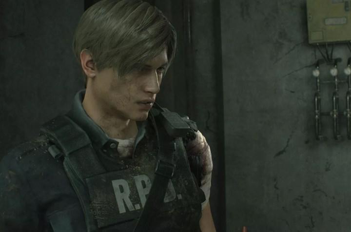 Netflix'in Resident Evil dizisi resmen duyuruldu: İşte konusu ve detayları