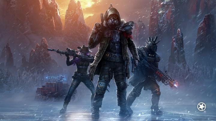 Wasteland 3 ve Tell Me Why, Xbox Game Pass'teki yerini aldı