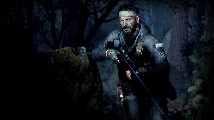 10 bin Call of Duty: Black Ops Cold War beta anahtarı bu hafta sonu bedava dağıtılacak