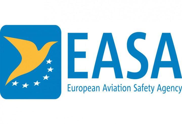 Sıra, Avrupa Hava Emniyeti Ajansı'nda! Kurum, 7 Eylül'de 737 MAX test uçuşlarına başlıyor
