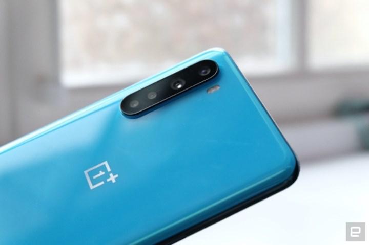 OnePlus, yeni akıllı telefonunu tanıtmaya hazırlanıyor: Clover