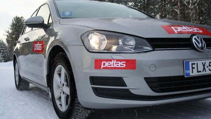 Petlas'tan yeni 4 mevsim lastiği: Multiaction PT565