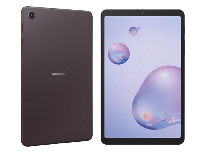 Galaxy Tab A7 (2020)'nin fiyatı netleşti