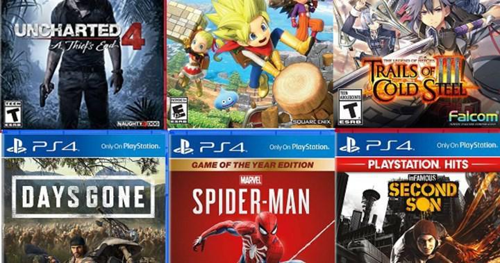 Sony, artık çok daha fazla birinci parti PlayStation oyununu PC'de göreceğimizi duyurdu