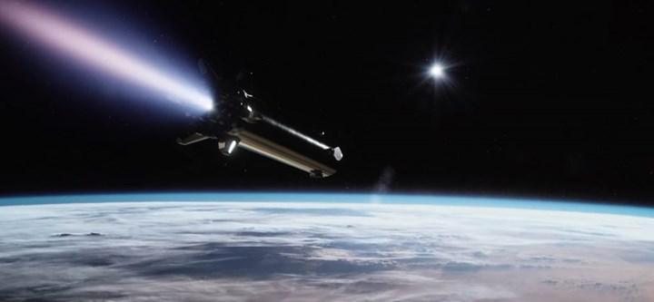 SpaceX, bu hafta içinde Super Heavy itici roketin inşasına başlıyor