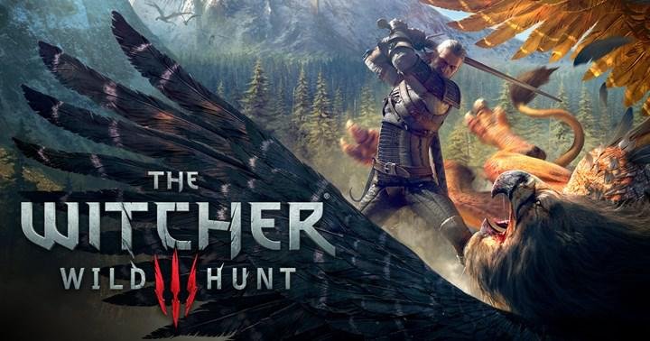 The Witcher 3 HD Reworked Project 12.0 Ultimate modu, 19 Eylül'de yayınlanıyor