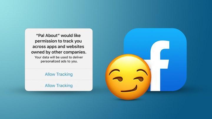 Apple'dan geri vites: iOS 14 ile gelecek izleme önleme özelliği gecikecek