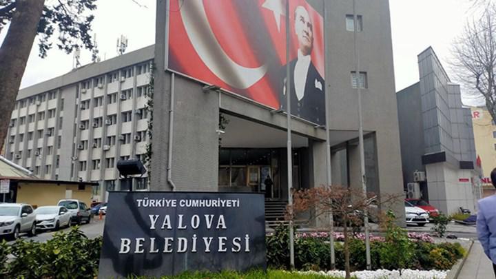 Resmen açıklandı: Yalova Belediyesi'ne siber saldırı!