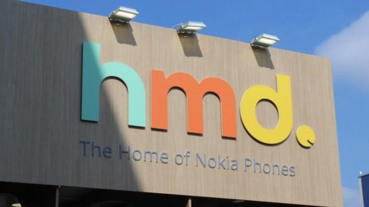 Nokia 9.3 PureView seri üretime giriyor