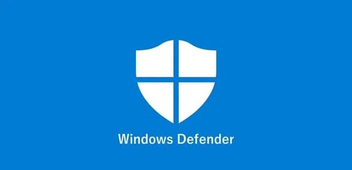 Windows Defender zararlı yazılım indirmek için kullanılabilir