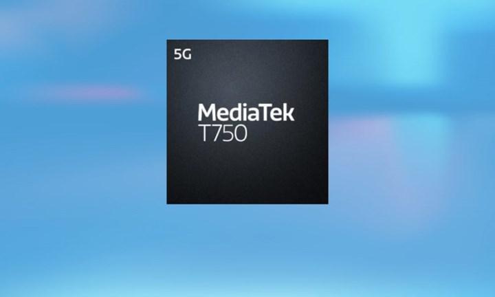 MediaTek ağ ekipmanları için yeni 5G yongasını duyurdu